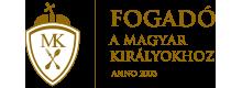 Fogadó a magyar királyokhoz